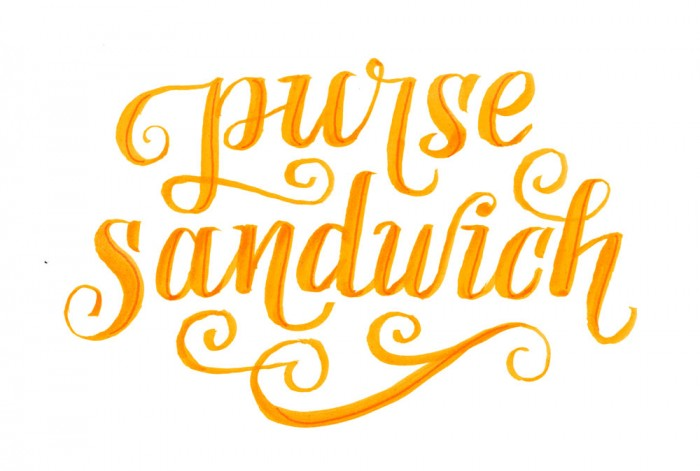 pursesandwich-700x471.jpg
