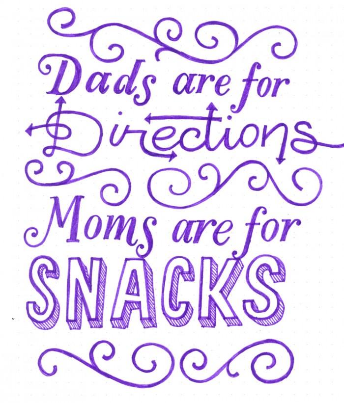 snacks-700x821.jpg