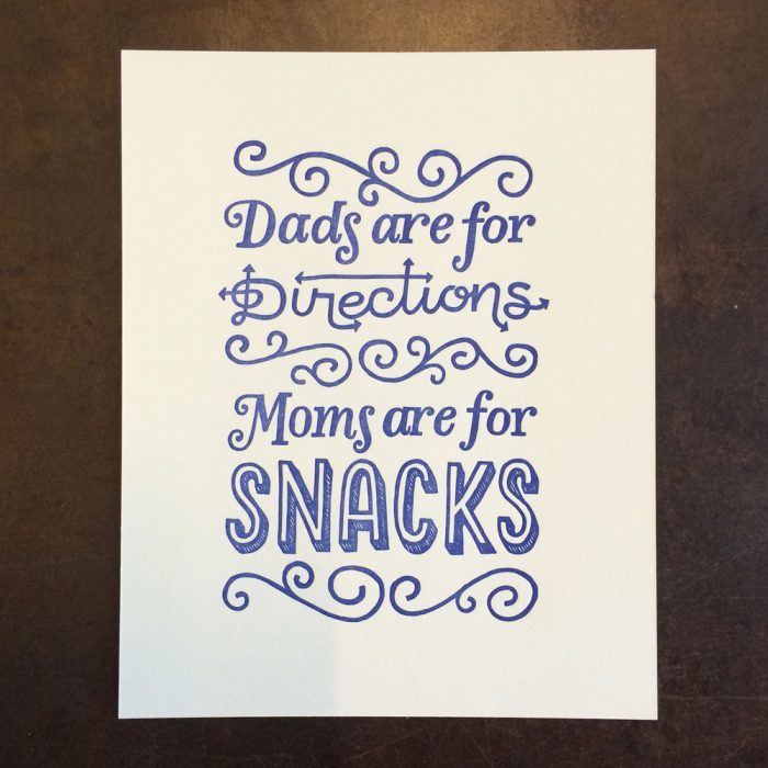 snacks-700x700.png