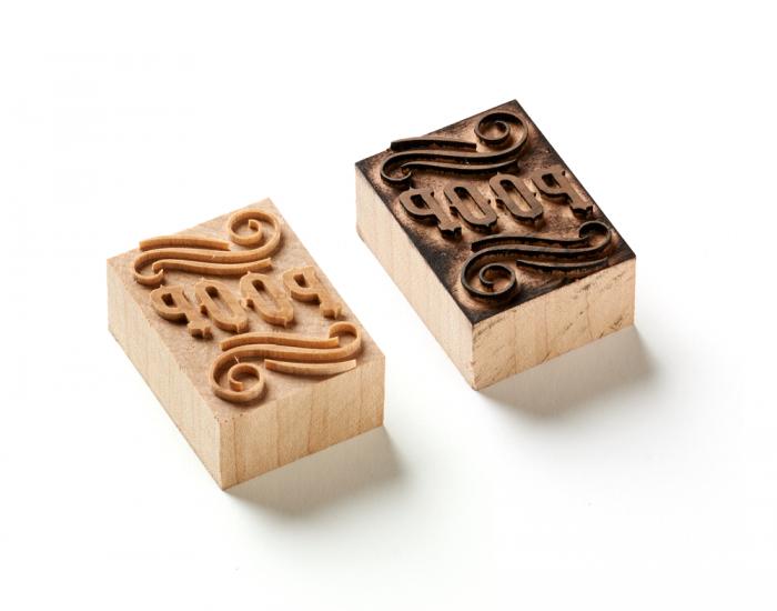WoodBlockpoop1-700x550.png