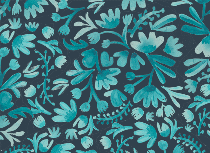 flowers_blue.png