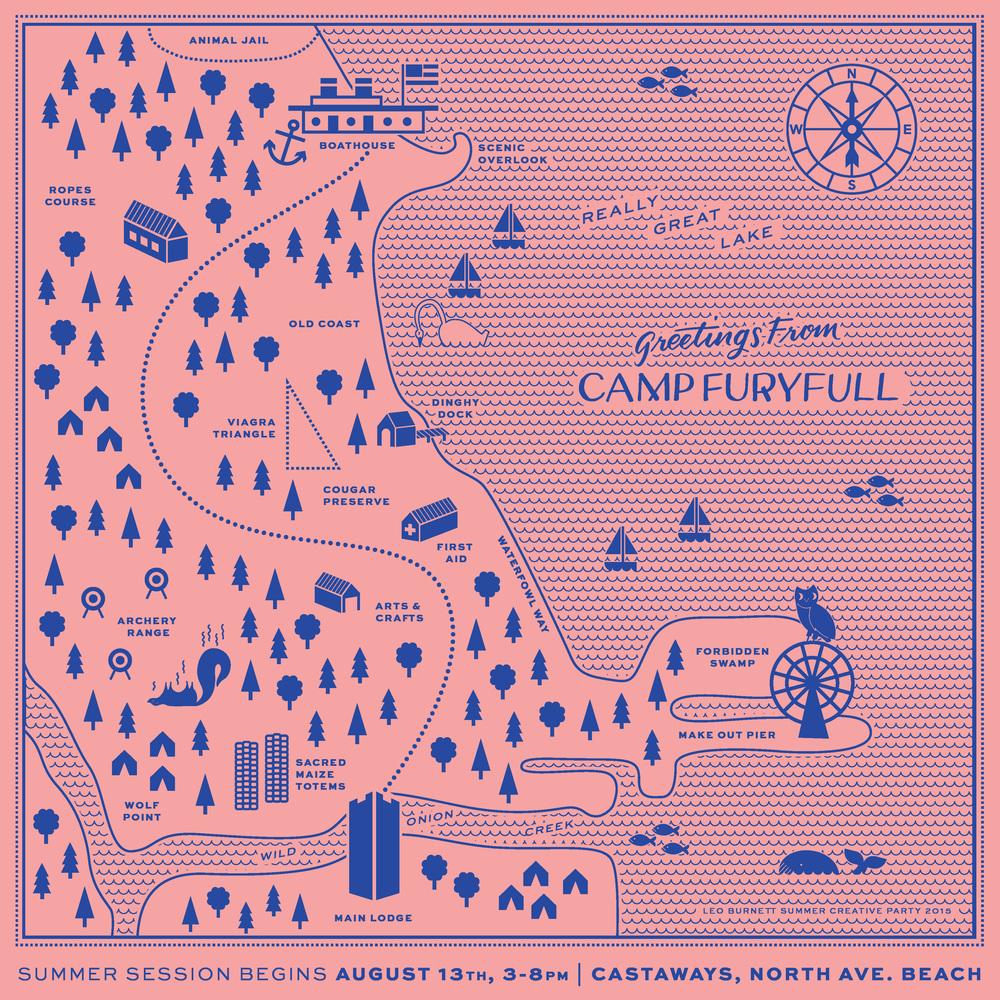 campfuryfull_bandana_1c_handout_0000_Layer 1 copy.jpg