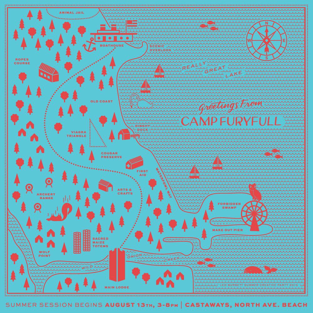 campfuryfull_bandana_1c_handout_0002_Layer 1 copy 3.jpg