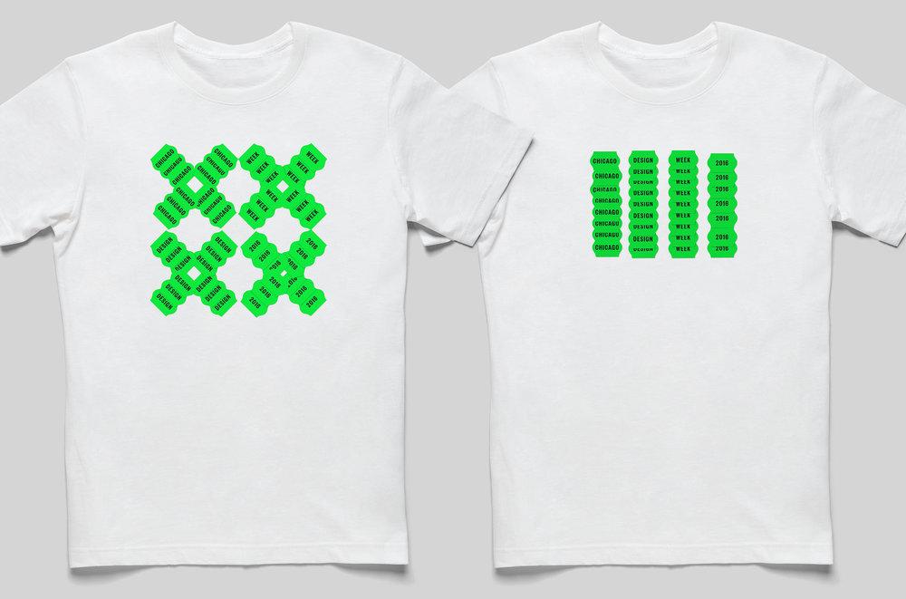 CDW_Shirt.jpg