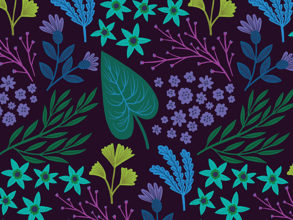 plum_pattern.jpg