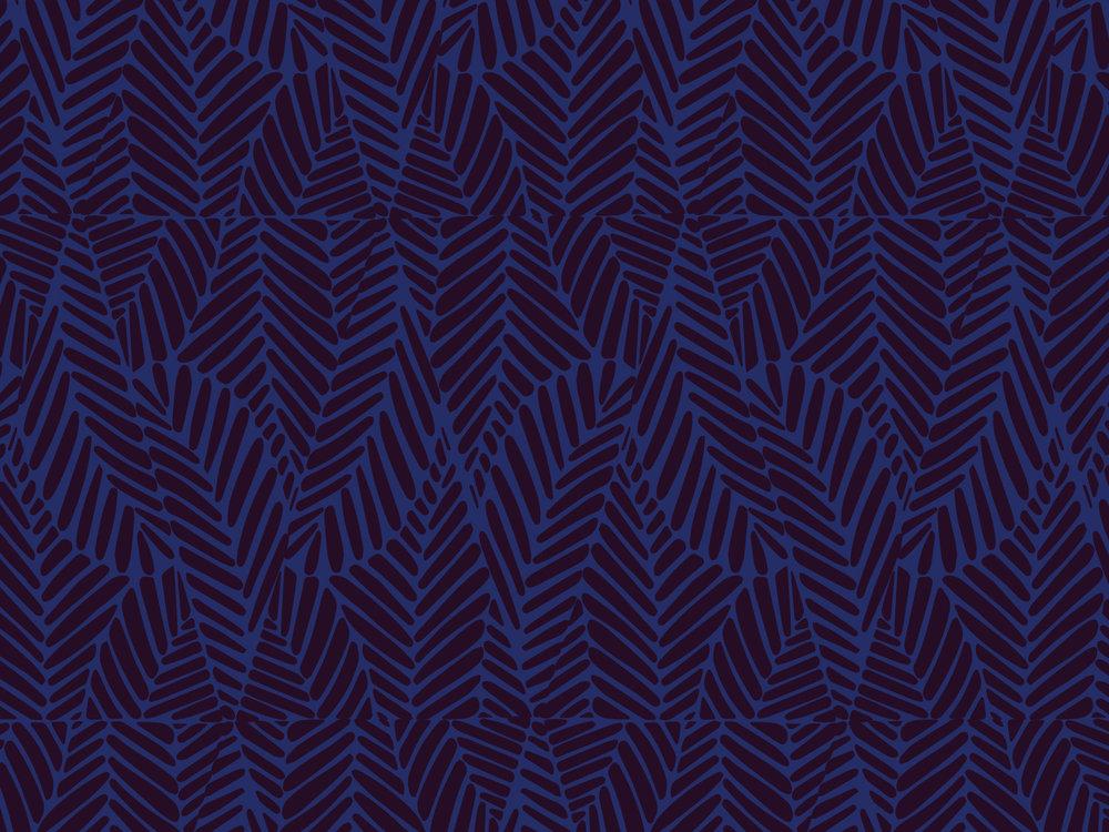 navy_pattern.jpg