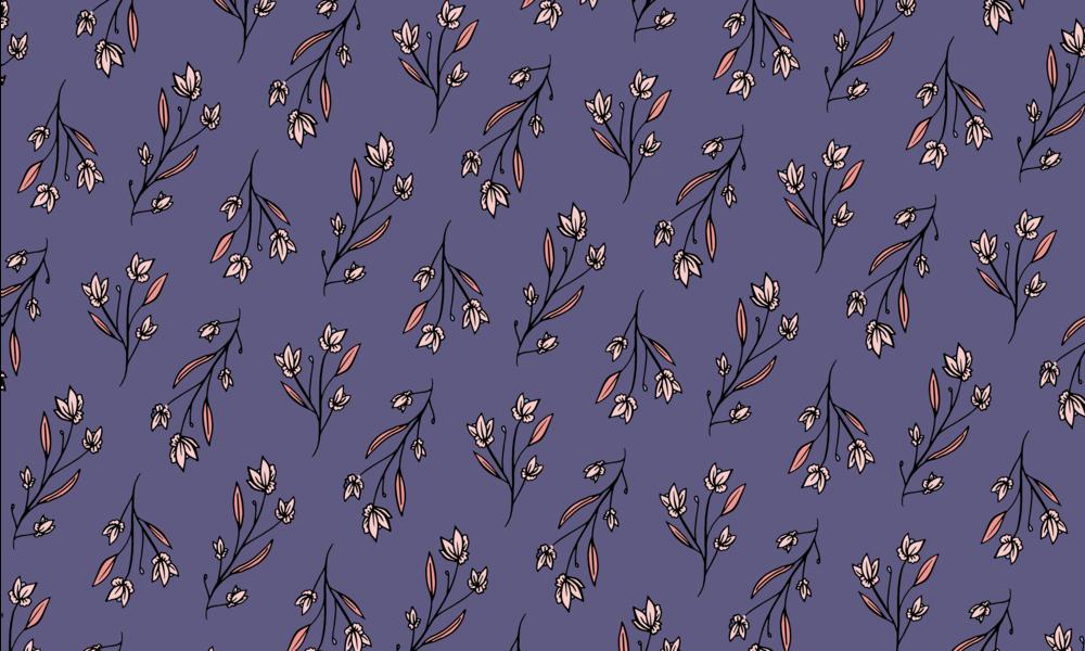 floralpattern-02.png