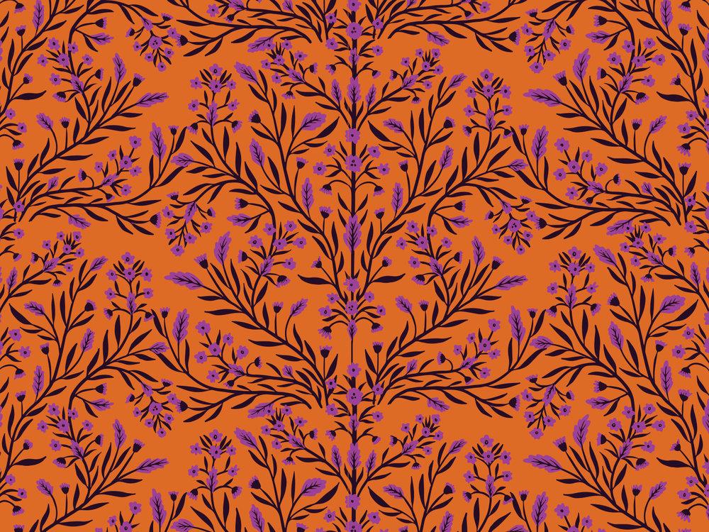 vermillion_pattern.jpg