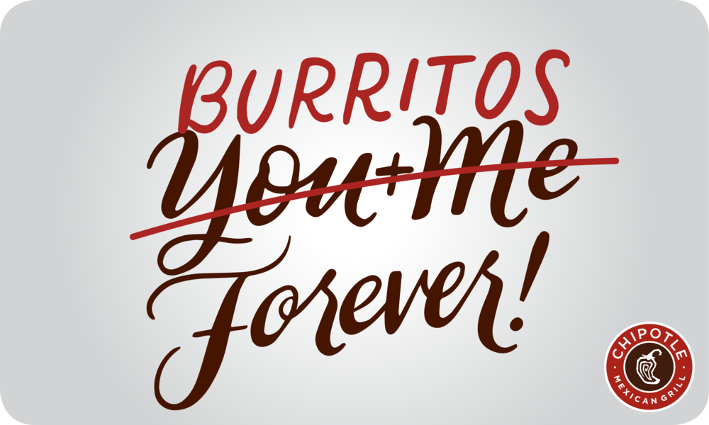 love_burritosforever.png