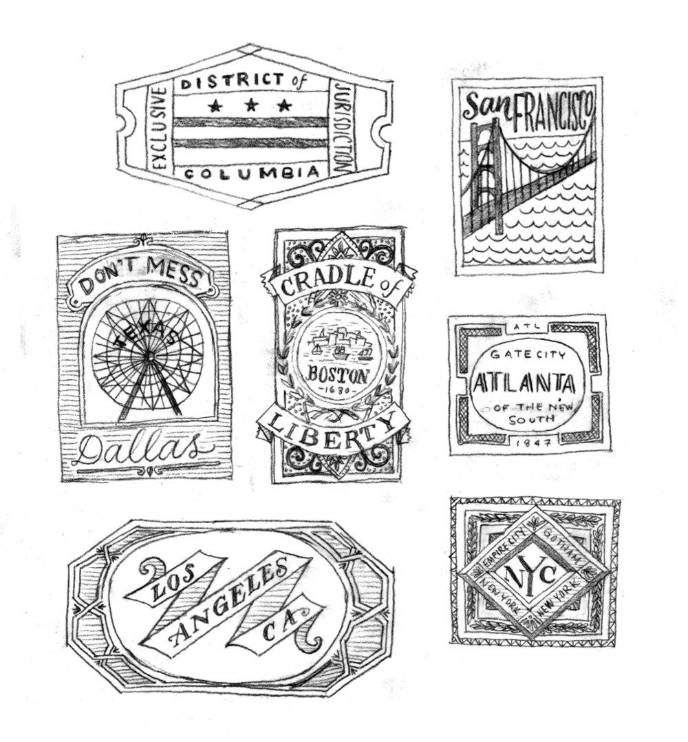 stickerscans.jpg