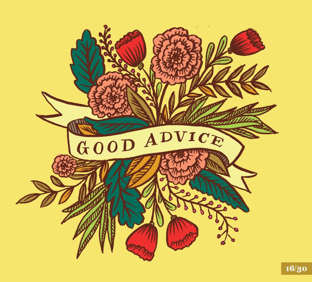16_goodadvice.png