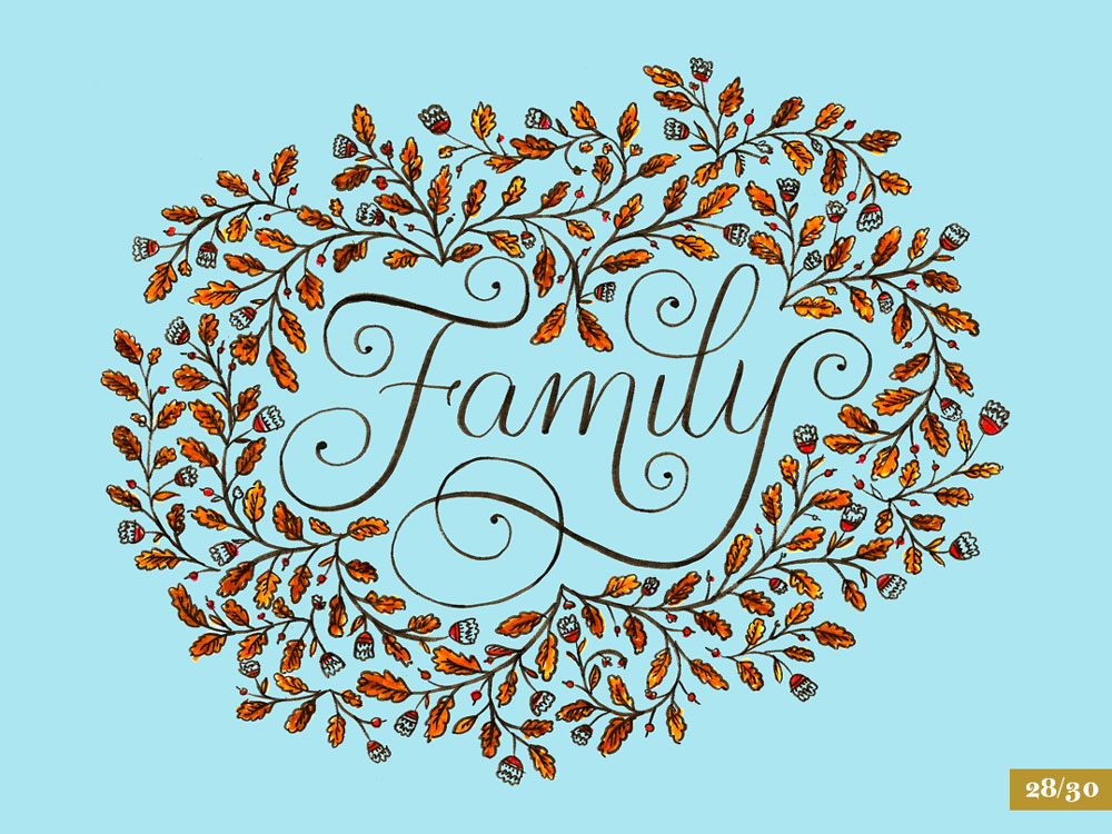 28_family.jpeg