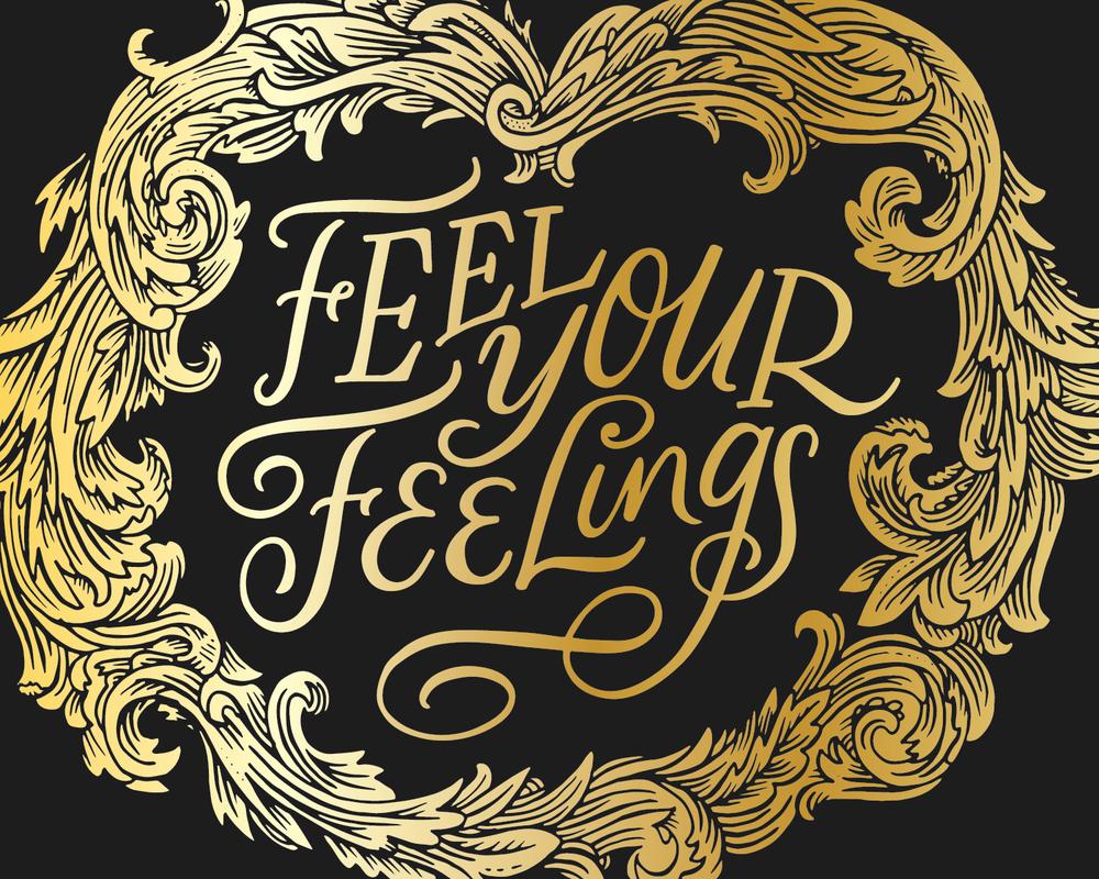 feelings_v2-01.png