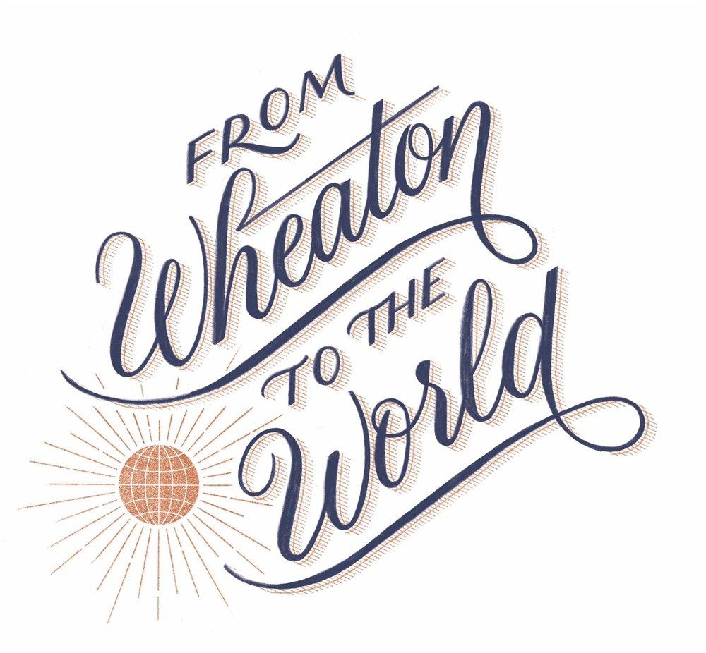wheatonworld.jpeg
