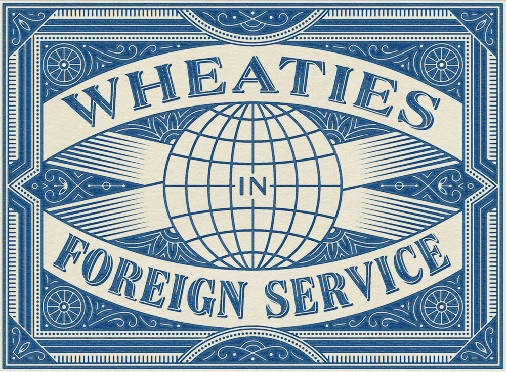 wheatonforeignservice.png