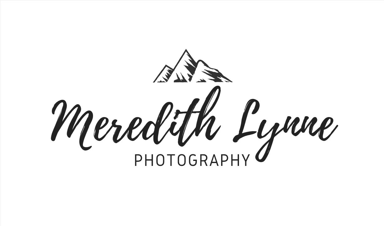 Meredith Lynne Photography
