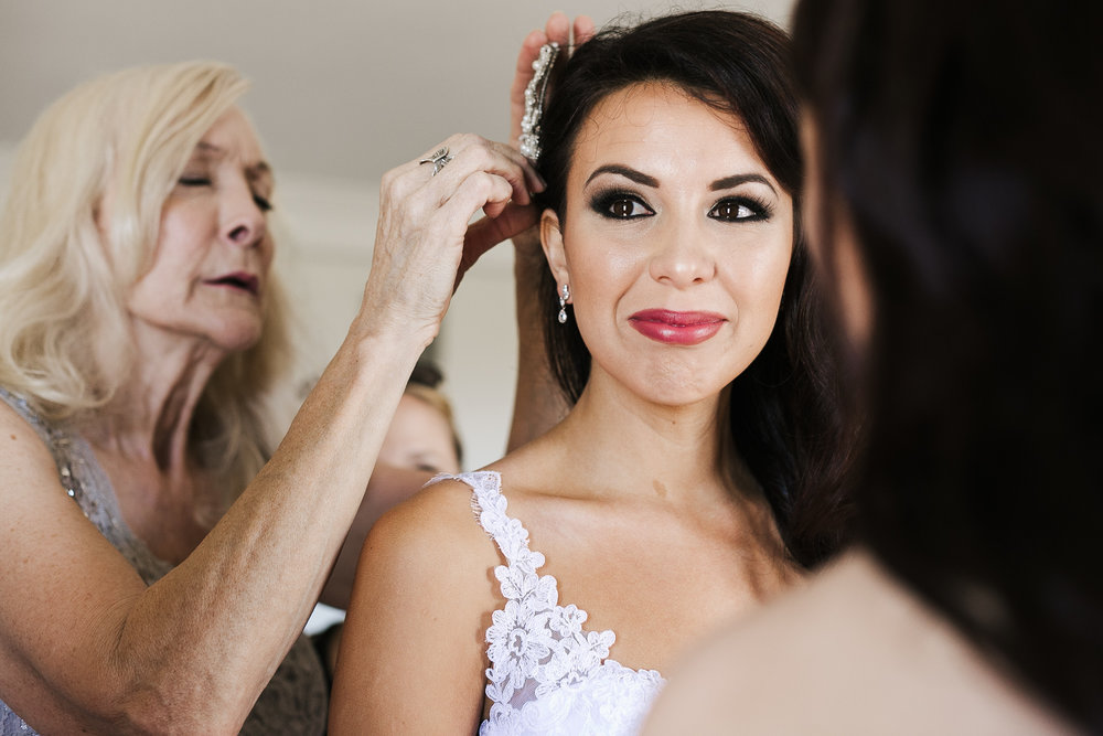 orangecountyweddingphotographer_monarchbeachresort-12.jpg