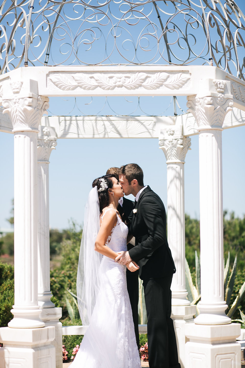 orangecountyweddingphotographer_monarchbeachresort-23.jpg