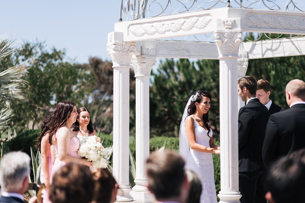 orangecountyweddingphotographer_monarchbeachresort-21.jpg