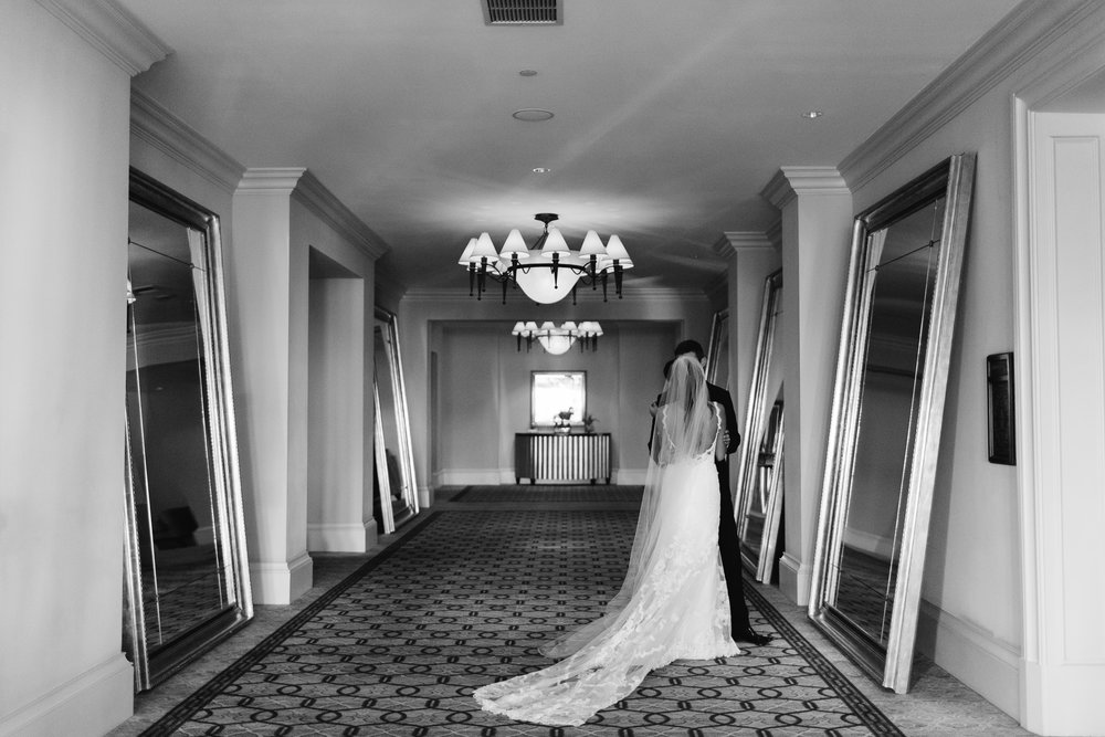 orangecountyweddingphotographer_monarchbeachresort-32.jpg