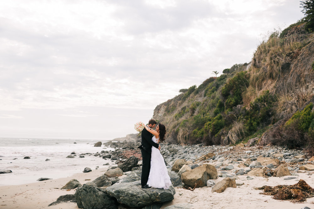 orangecountyweddingphotographer_monarchbeachresort-46.jpg