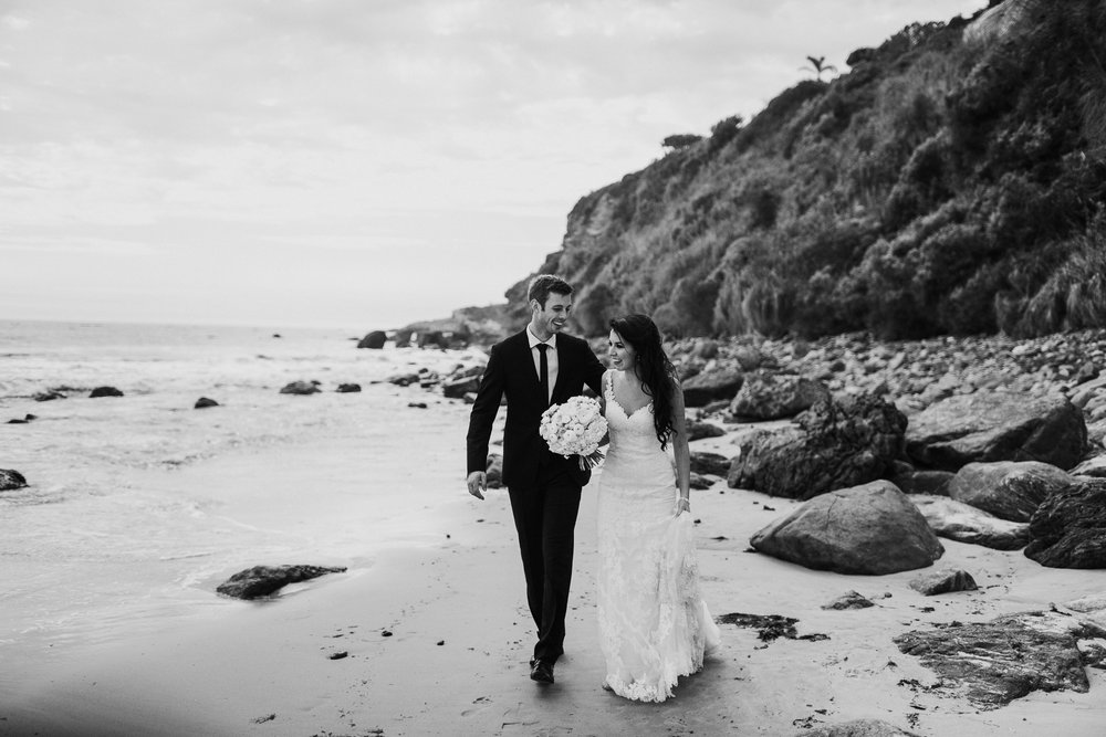 orangecountyweddingphotographer_monarchbeachresort-49.jpg