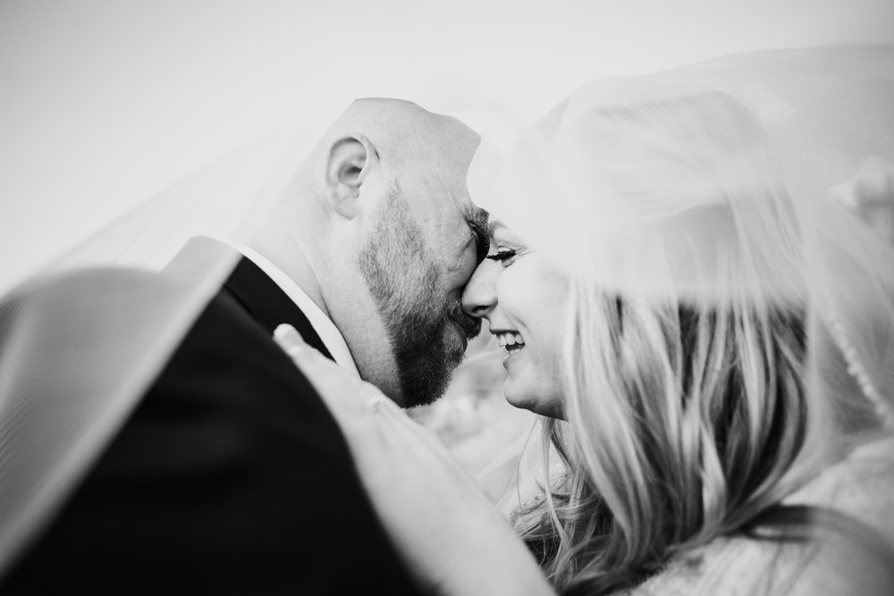 UtahWeddingPhotographer_Logan-5.jpg