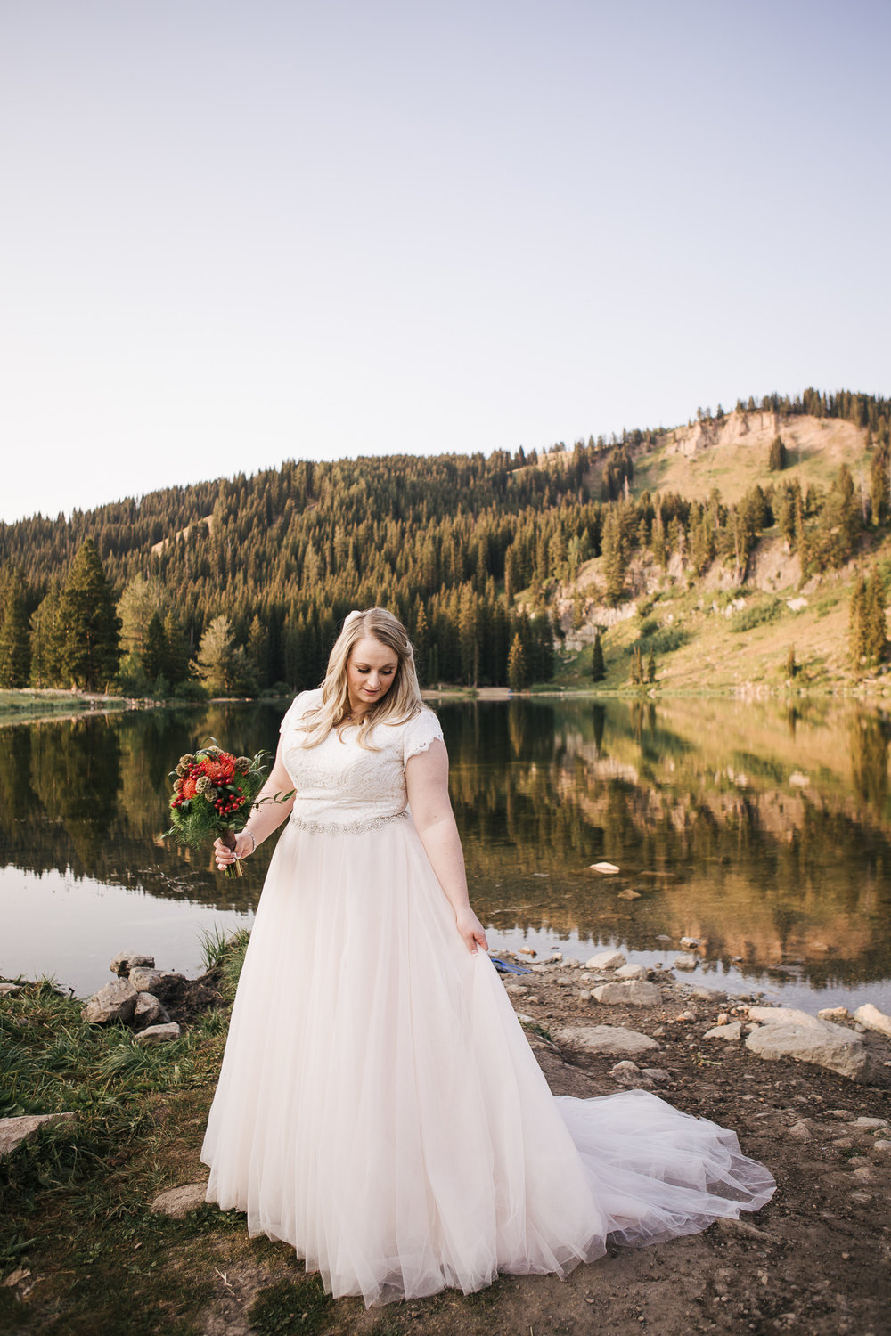 UtahWeddingPhotographer_Logan-6.jpg