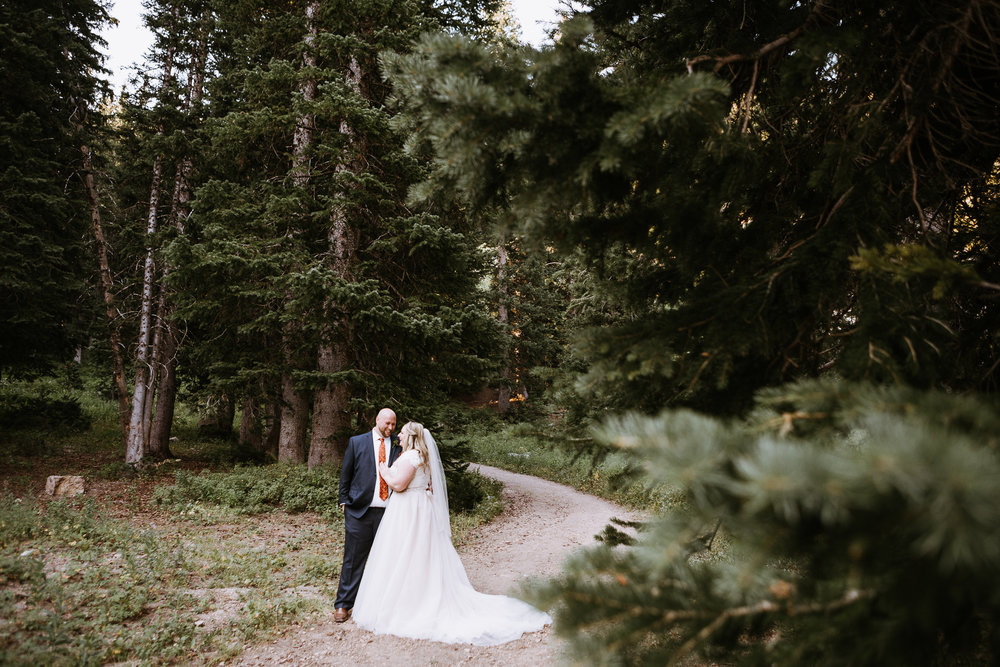 UtahWeddingPhotographer_Logan-9.jpg