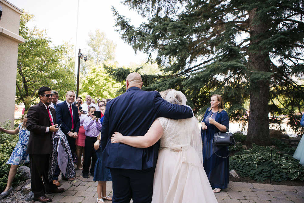 UtahWeddingPhotographer_Logan-15.jpg