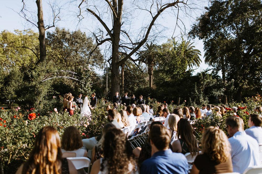 SacramentoWeddingPhotographer-Z&C-29.jpg