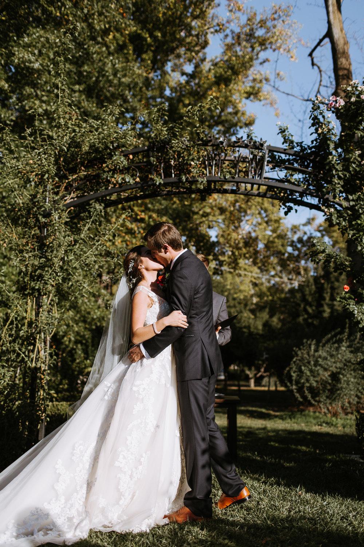 SacramentoWeddingPhotographer-Z&C-30.jpg