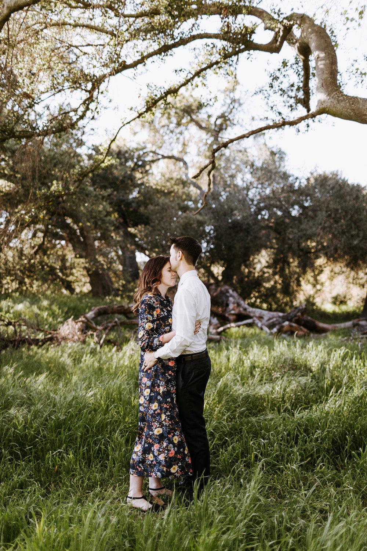 OrangeCounty-WeddingPhotographer-MeredithLynnePhotography-2.jpg