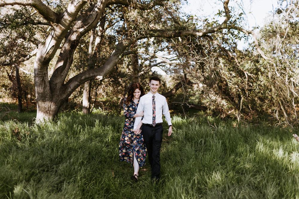 OrangeCounty-WeddingPhotographer-MeredithLynnePhotography-6.jpg