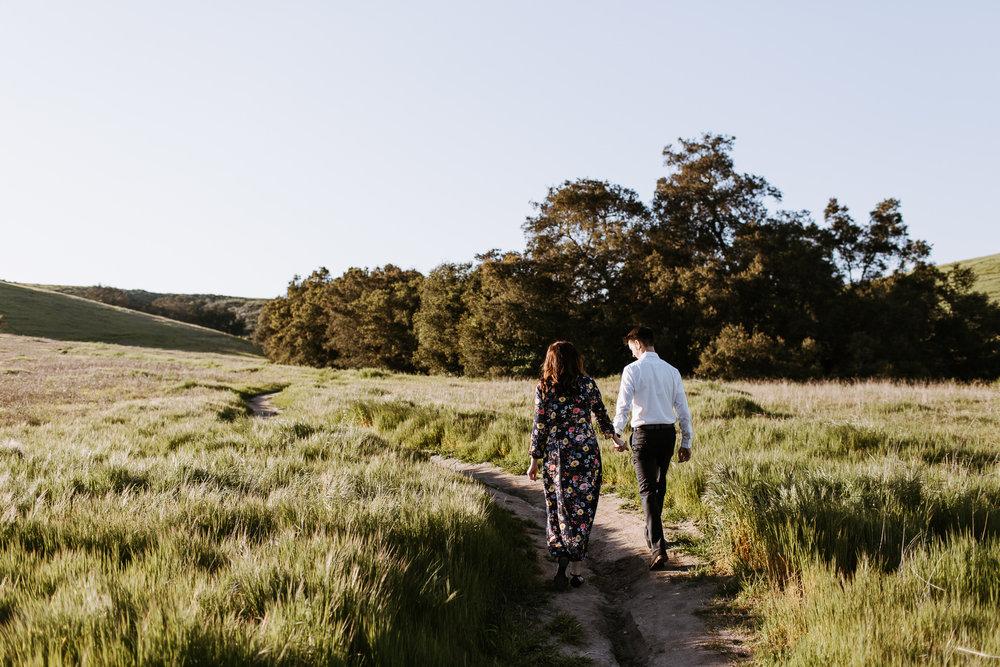 OrangeCounty-WeddingPhotographer-MeredithLynnePhotography-8.jpg