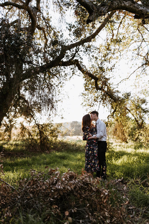OrangeCounty-WeddingPhotographer-MeredithLynnePhotography-16.jpg