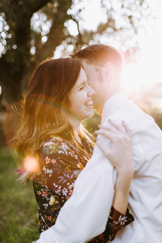 OrangeCounty-WeddingPhotographer-MeredithLynnePhotography-17.jpg
