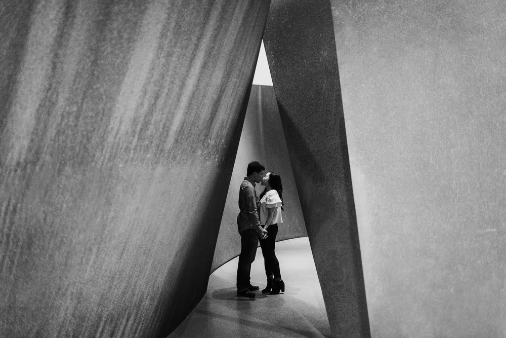 SFMOMA-Engagement-Session-SanFrancisco-Photographer-1.jpg