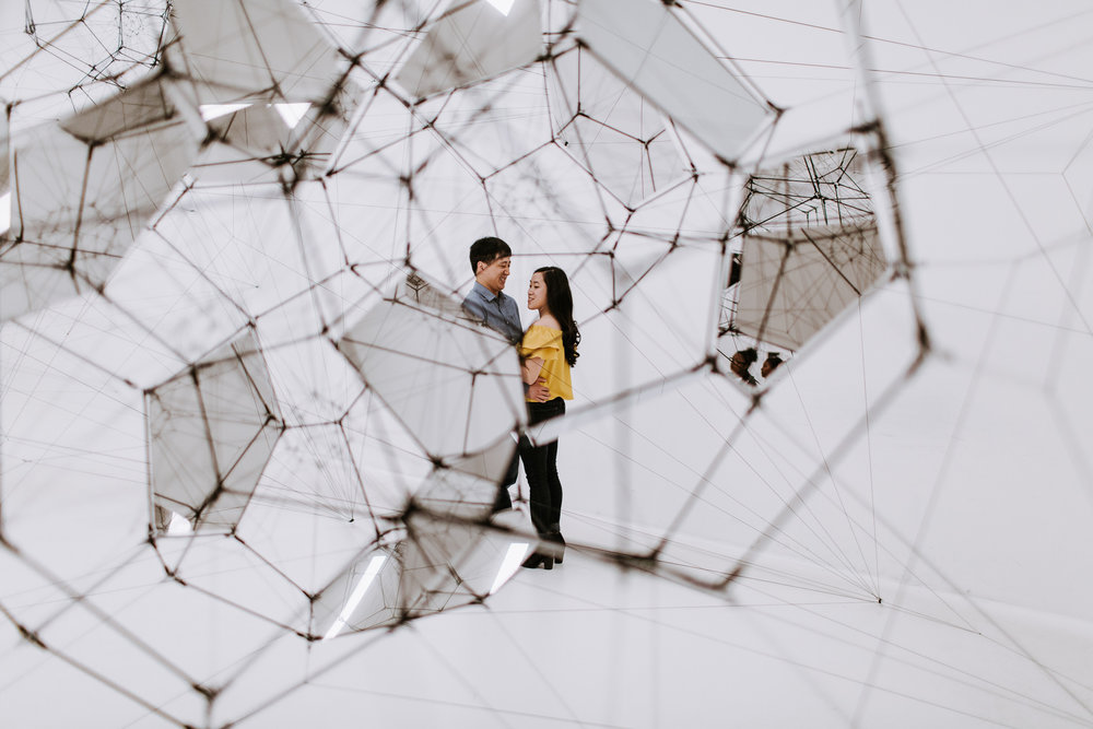 SFMOMA-Engagement-Session-SanFrancisco-Photographer-5.jpg