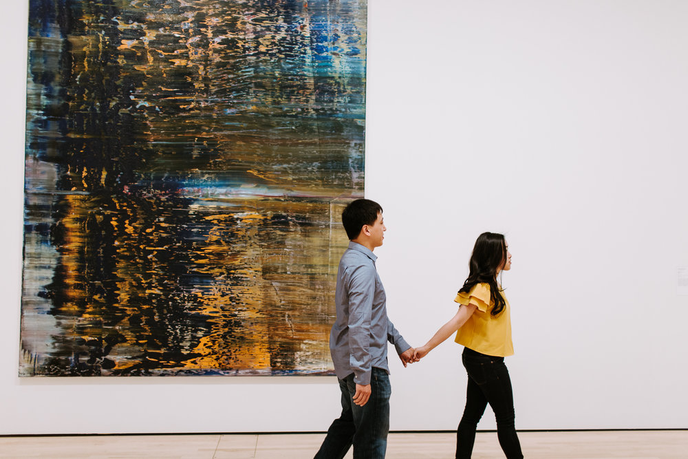 SFMOMA-Engagement-Session-SanFrancisco-Photographer-7.jpg
