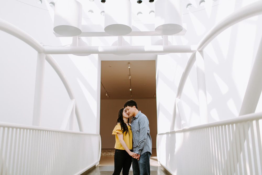 SFMOMA-Engagement-Session-SanFrancisco-Photographer-11.jpg