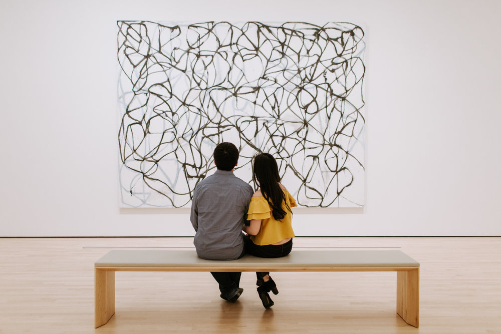 SFMOMA-Engagement-Session-SanFrancisco-Photographer-15.jpg