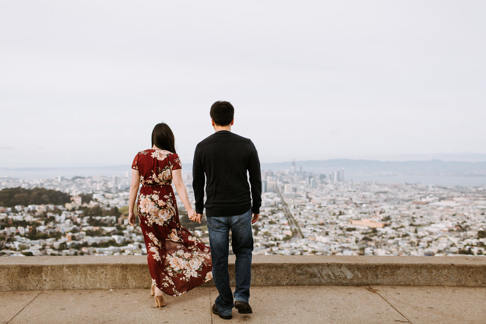 SFMOMA-Engagement-Session-SanFrancisco-Photographer-21.jpg