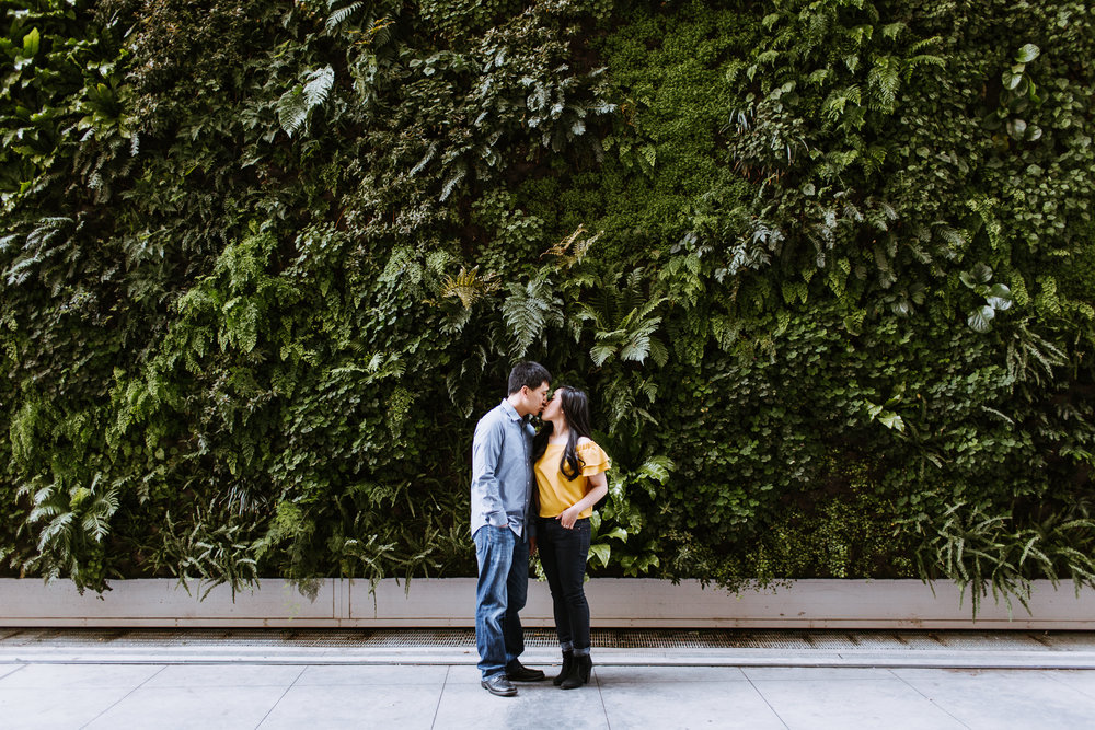 SFMOMA-Engagement-Session-SanFrancisco-Photographer-18.jpg
