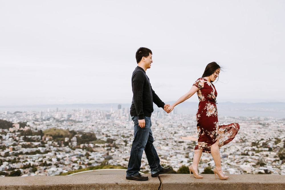 SFMOMA-Engagement-Session-SanFrancisco-Photographer-24.jpg