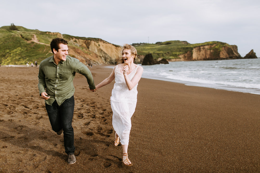 San-Francisco-Wedding-Photographer-Marin-Engagements-1.jpg