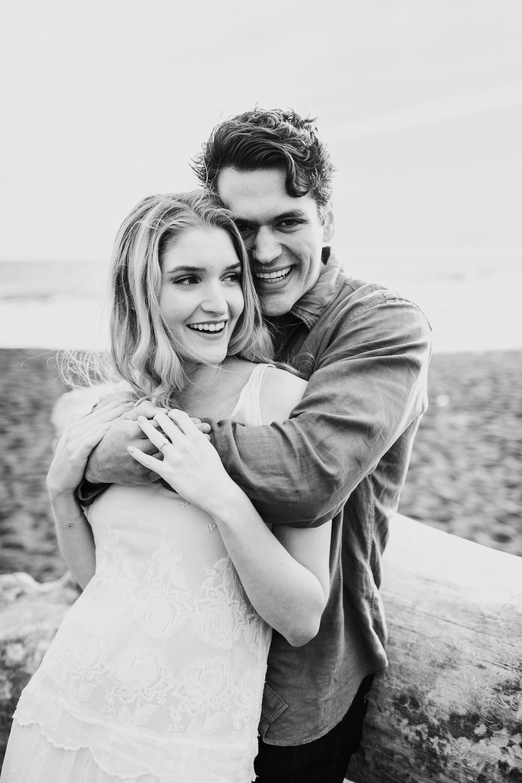 San-Francisco-Wedding-Photographer-Marin-Engagements-3.jpg