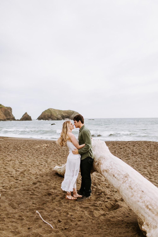 San-Francisco-Wedding-Photographer-Marin-Engagements-4.jpg
