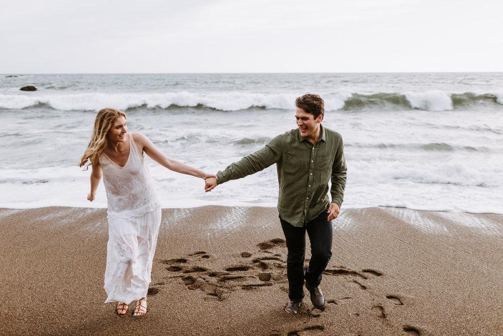 San-Francisco-Wedding-Photographer-Marin-Engagements-8.jpg