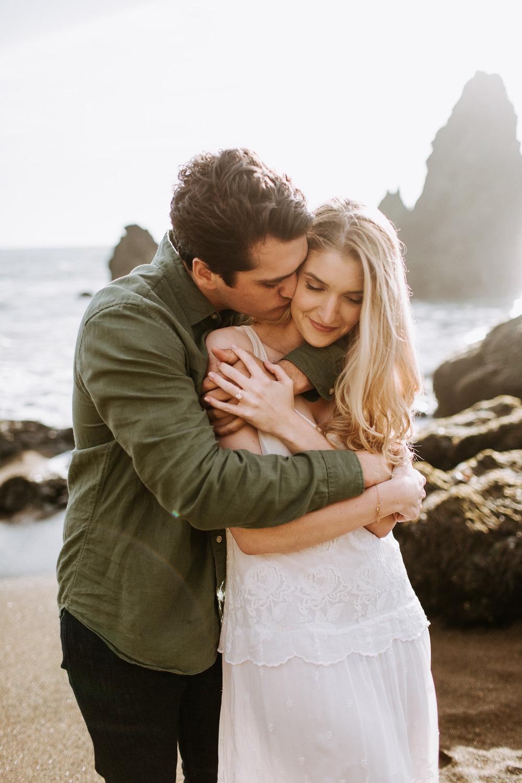 San-Francisco-Wedding-Photographer-Marin-Engagements-9.jpg